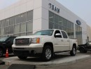 Used 2012 GMC Sierra 1500 SLE for sale in Edmonton, AB
