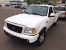 Used 2009 Ford Ranger SPORT for sale in Beeton, ON