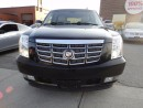 Used 2007 Cadillac Escalade MINT CONDITION,7 PASS,DVD,LUXURY EDITION for sale in North York, ON