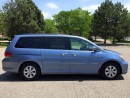 Used 2008 Honda Odyssey EX for sale in Markham, ON