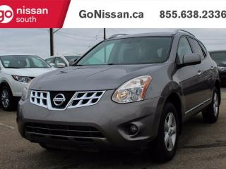 Used 2013 Nissan Rogue AWD, AUTO AIR!! for sale in Edmonton, AB