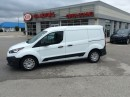 Used 2015 Ford Transit Connect XL for sale in Owen Sound, ON