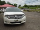 Used 2009 Toyota Venza AWD for sale in Fenelon Falls, ON