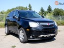 Used 2009 Saturn Vue XR for sale in Red Deer, AB