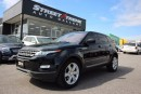 Used 2014 Land Rover Range Rover Evoque Pure Plus| Navi | Backup Cam for sale in Markham, ON