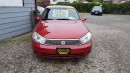 Used 2003 Saturn L200 for sale in Hamilton, ON