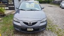 Used 2009 Mazda MAZDA3 for sale in Hamilton, ON