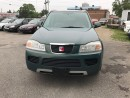 Used 2007 Saturn Vue for sale in Cambridge, ON