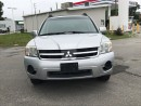Used 2008 Mitsubishi Endeavor SE for sale in Cambridge, ON