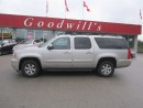 Used 2008 GMC Yukon XL! AS TRADED! for sale in Aylmer, ON