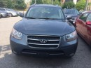 Used 2007 Hyundai Santa Fe for sale in Scarborough, ON