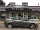 Used 2013 Dodge Dart SXT for sale in Mississauga, ON