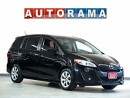 Used 2012 Mazda MAZDA5 GT 6 PASSENGER for sale in North York, ON