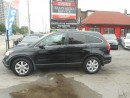 Used 2007 Honda CR-V EX for sale in Scarborough, ON