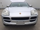 Used 2006 Porsche Cayenne for sale in Mississauga, ON
