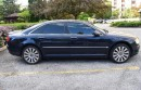 Used 2005 Audi A8 QUATTRO for sale in Markham, ON