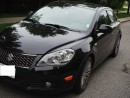 Used 2011 Suzuki Kizashi SX/SLS for sale in Toronto, ON