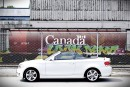 Used 2010 BMW 1 Series - for sale in Burnaby, BC