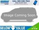 Used 2010 Dodge Journey R/T**7PASSENGER** SUNROOF** for sale in Surrey, BC
