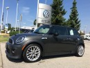 Used 2012 MINI Cooper S - for sale in Surrey, BC