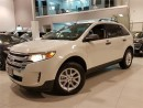 Used 2013 Ford Edge SE V6 **WE FINANCE** for sale in York, ON