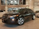 Used 2012 Honda Accord Crosstour EX-L AWD **ONLY 57KM-CAMERA-LEATHER-ROOF** for sale in York, ON