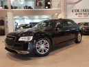 Used 2015 Chrysler 300 TOURING-LEATHER-ROOF-ONLY 59KM for sale in York, ON