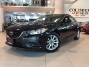 Used 2014 Mazda MAZDA6 GX-AUTO-HEATED SEATS-BLUETOOTH-ONLY 80KM for sale in York, ON