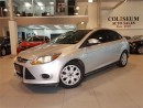 Used 2014 Ford Focus SE-BLUETOOTH-HEATED SEATS-ONLY 85KM for sale in York, ON
