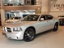 Used 2010 Dodge Charger ONLY 96000KM for sale in York, ON