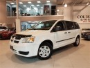 Used 2008 Dodge Grand Caravan SE STOW N GO-ONLY 74000KM for sale in York, ON