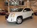 Used 2014 GMC Terrain SLE-ONLY 90KM-FACTORY WARRANTY for sale in York, ON