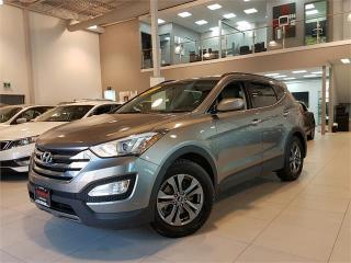 Used 2013 Hyundai Santa Fe **WE FINANCE** for sale in Toronto, ON