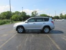 Used 2010 Toyota RAV4 awd for sale in Cayuga, ON