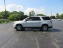 Used 2013 GMC Acadia ALT AWD for sale in Cayuga, ON