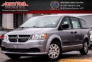 Used 2014 Dodge Grand Caravan SE Dual Climate|AM/FM/CD Player|Accident Free|Keyless_Entry for sale in Thornhill, ON