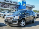 Used 2017 GMC Terrain for sale in Ottawa, ON