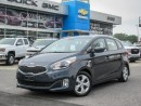 Used 2014 Kia Rondo LX, AUTO, A/C, 7 SEATER TWO SETS OF WHEELS, GREAT SHAPE! for sale in Ottawa, ON