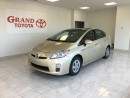 Used 2010 Toyota Prius for sale in Grand Falls-windsor, NL