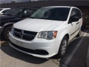 Used 2014 Dodge Grand Caravan SE for sale in Concord, ON