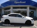 Used 2009 Honda Accord Sedan EX for sale in Richmond, BC