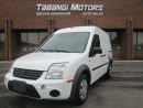 Used 2012 Ford Transit Connect XLT | REAR PARKING SENSORS | POWER GROUP | for sale in Mississauga, ON