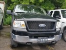 Used 2005 Ford F-150 XLT for sale in Scarborough, ON