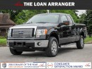 Used 2010 Ford F-150 for sale in Barrie, ON