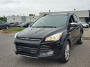 Used 2016 Ford Escape SE, Back Up Cam, NAV, Sunroof, Heated Seats for sale in Scarborough, ON
