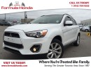 Used 2013 Mitsubishi RVR GT | ALL-WHEEL DRIVE | HEATED SEATS for sale in Scarborough, ON