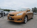 Used 2009 Toyota Matrix XR / ACCIDENT FREE for sale in Newmarket, ON