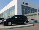 Used 2013 Dodge Grand Caravan SE/SXT for sale in Edmonton, AB