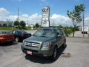 Used 2007 Honda Pilot EX-L ONE OWNER, LIKE NEW IN AND OUT for sale in Kitchener, ON