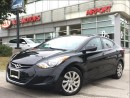 Used 2013 Hyundai Elantra L for sale in Mississauga, ON